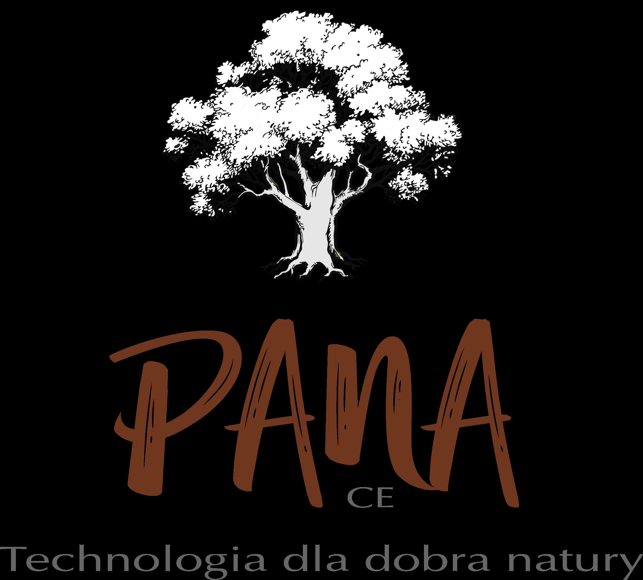 PANA CE