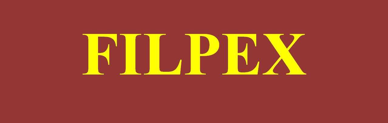 Filpex