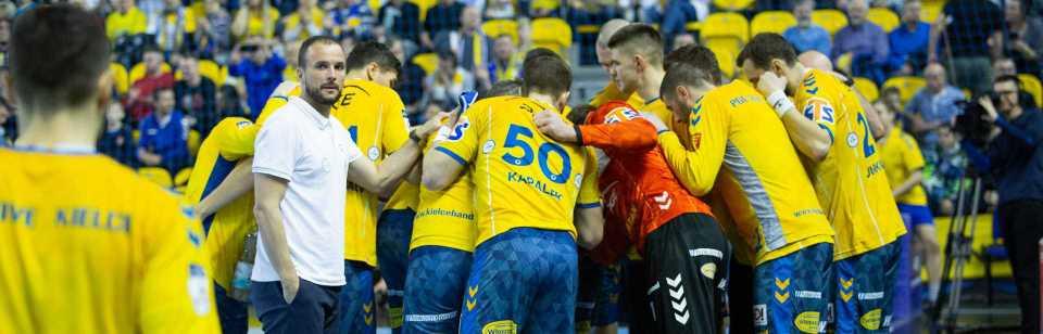 Koniec Ligi Mistrzów i szans Polaków na MŚ 2021
