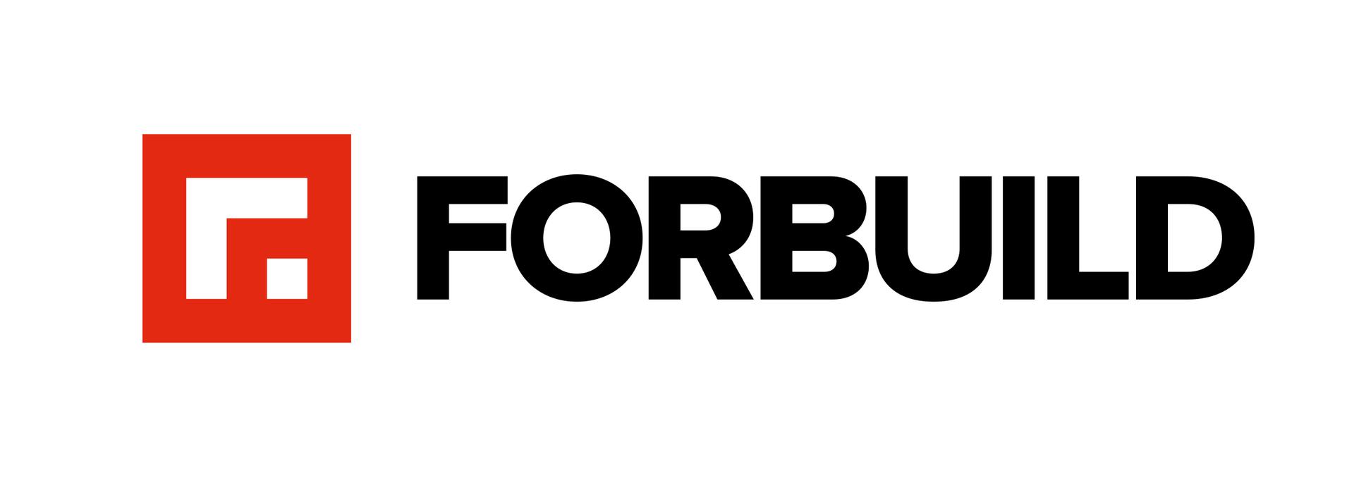 FORBUILD