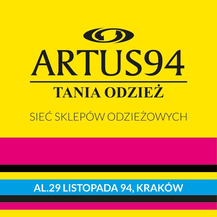 ARTUS94