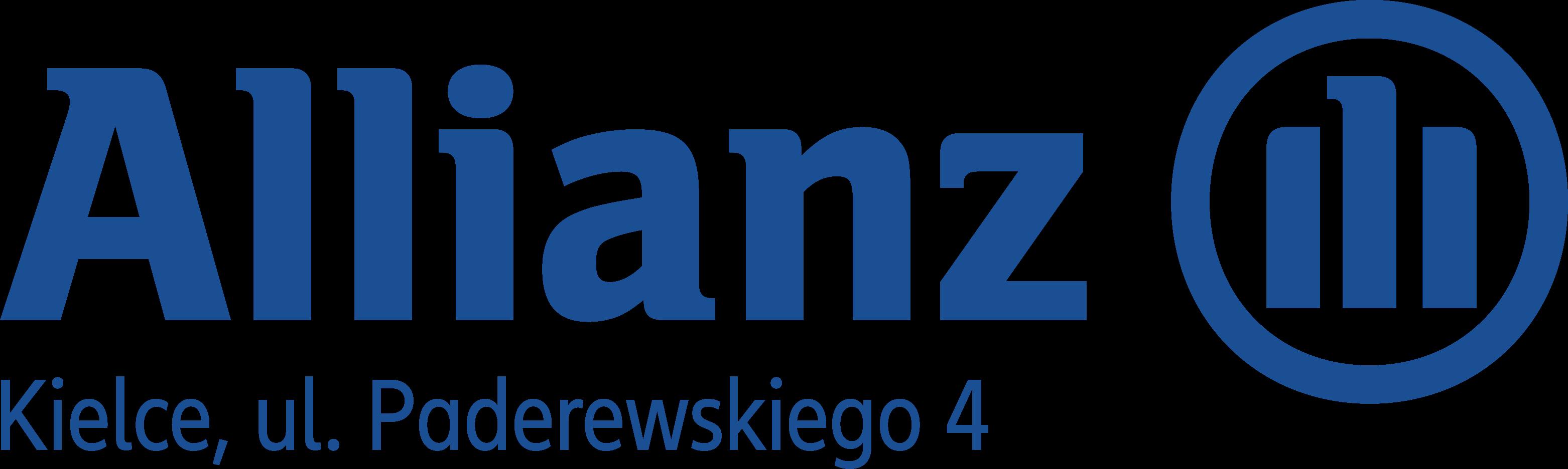 Allianz Kielce Robert Terlecki