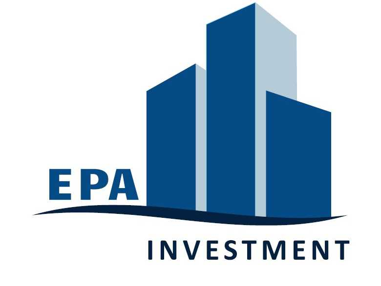 EPA INVESTMENT