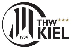 THW Kiel