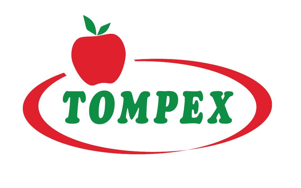 Tompex