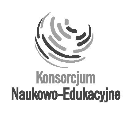 Konsorcjum Naukowo-Edukacyjne S. A.