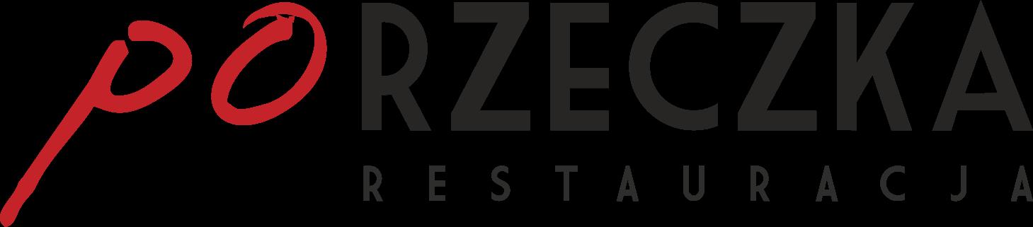 Restauracja PoRzeczka