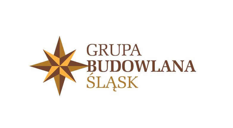 Grupa Budowlana ŚLĄSK