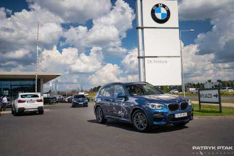 BMW-32