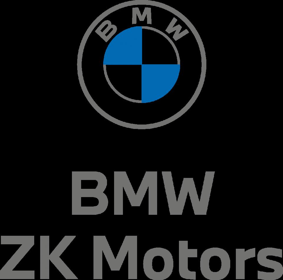 bmwzk