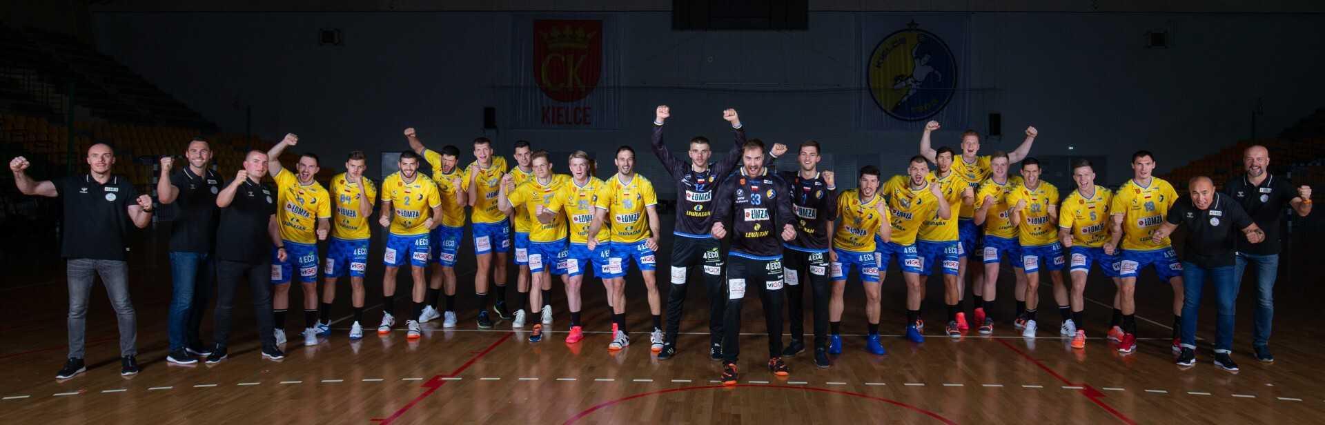 team 2020_21 wesołe