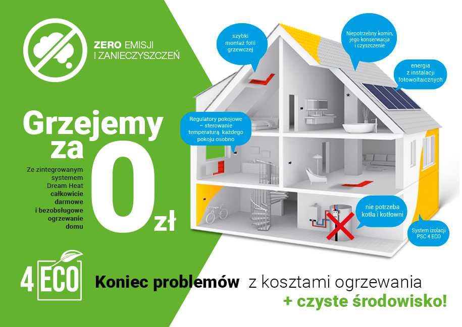 4ECO-profil-firmy-www-slajd1
