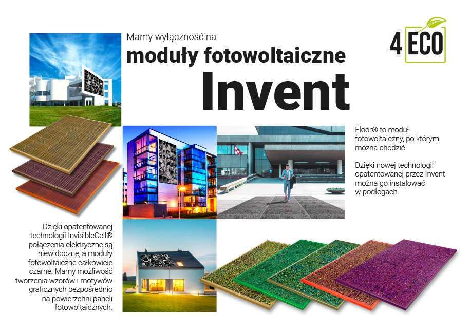 4ECO-profil-firmy-www-slajd2