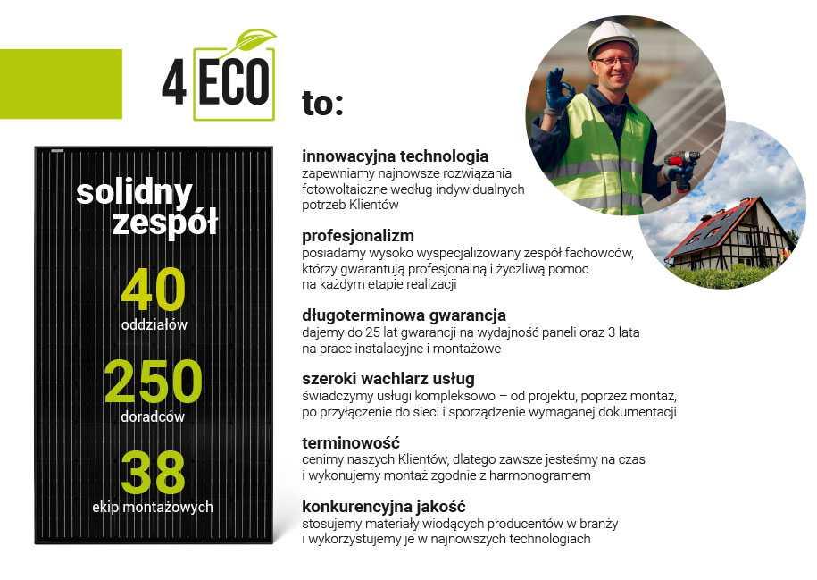 4ECO-profil-firmy-www-slajd3