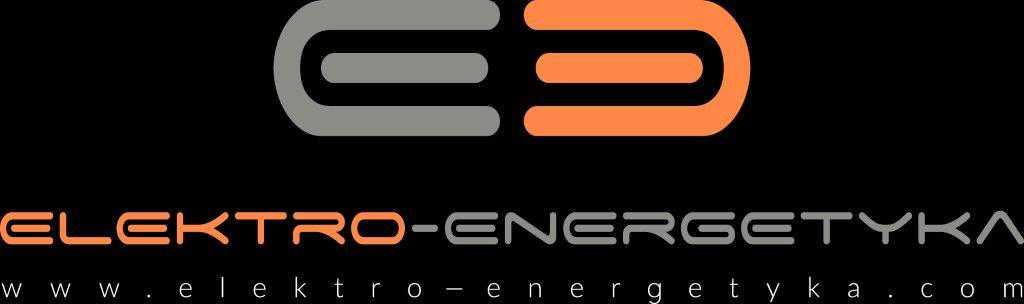 ELEKTRO-ENERGETYKA