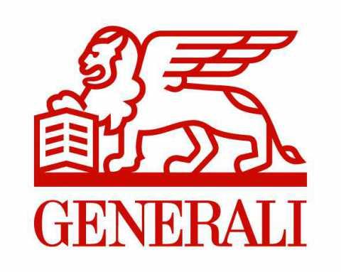 Generali_Linie_pion_CMYK