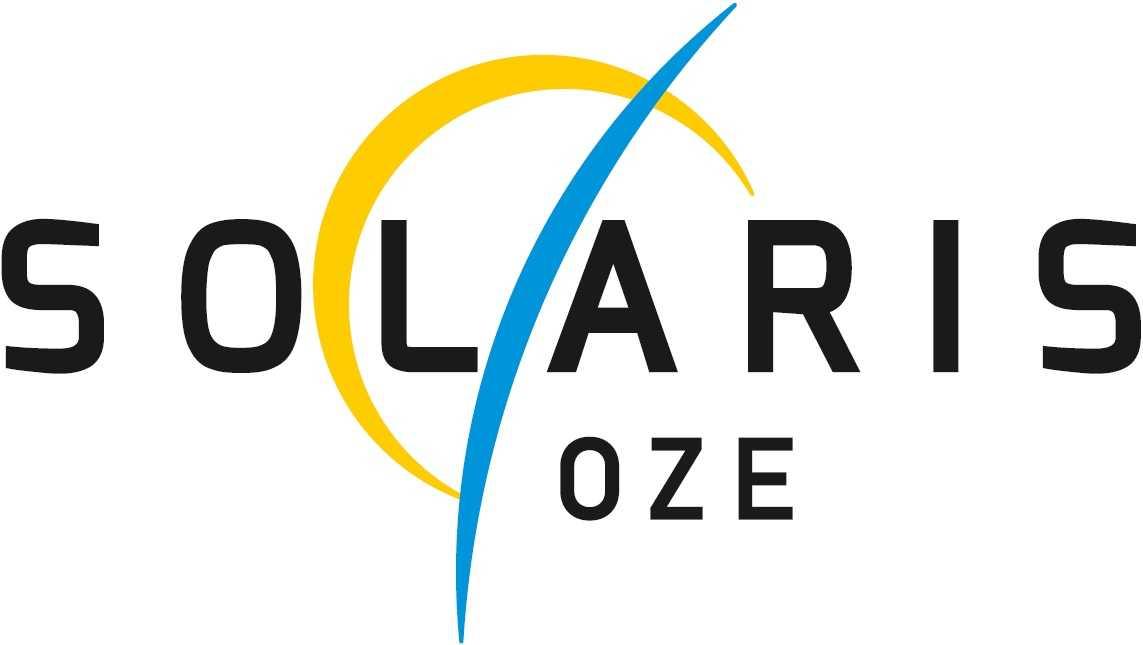 Solaris OZE
