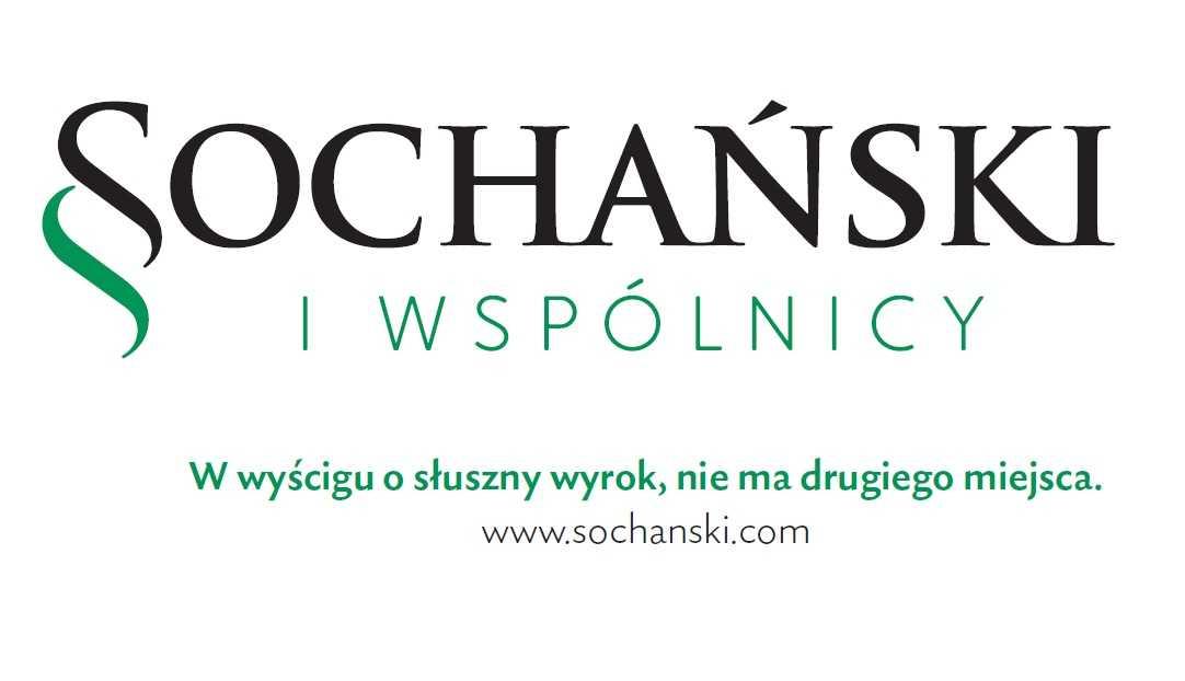Sochański i Wspólnicy