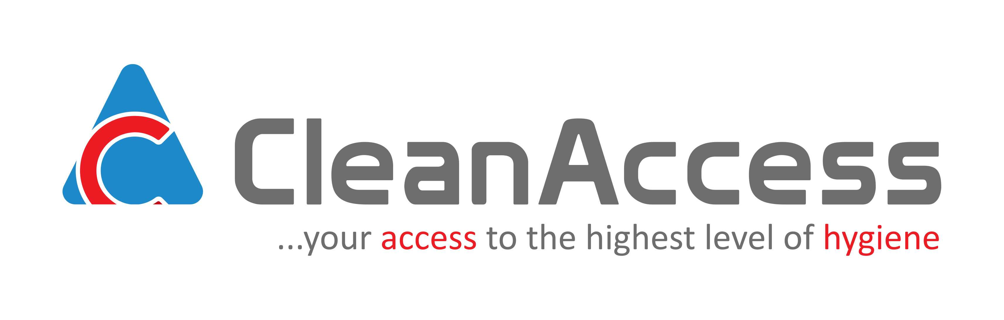 CleanAccess
