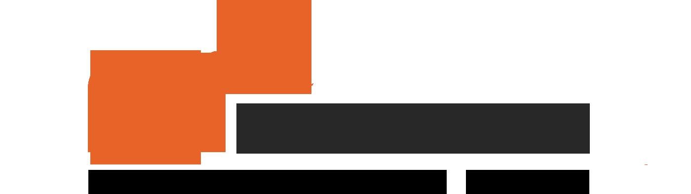 Mariposa Personal Studio