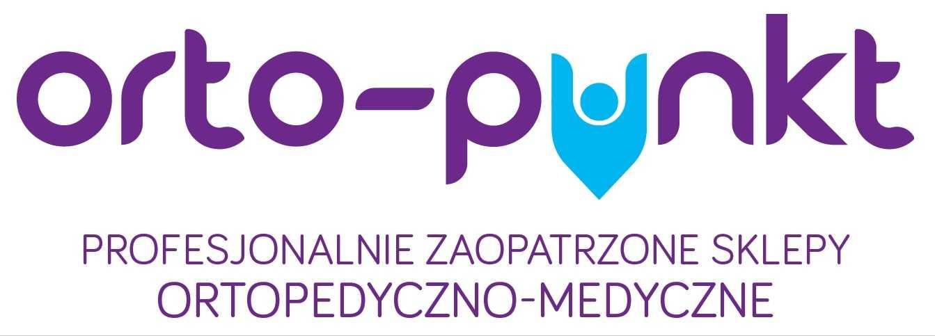 Orto-Punkt