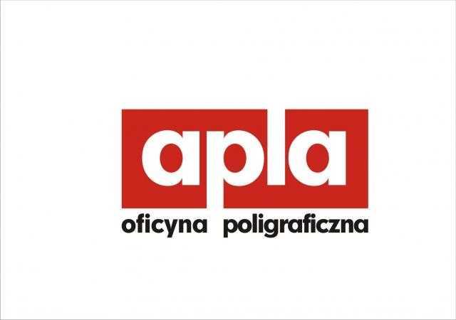 APLA Oficyna Poligraficzna
