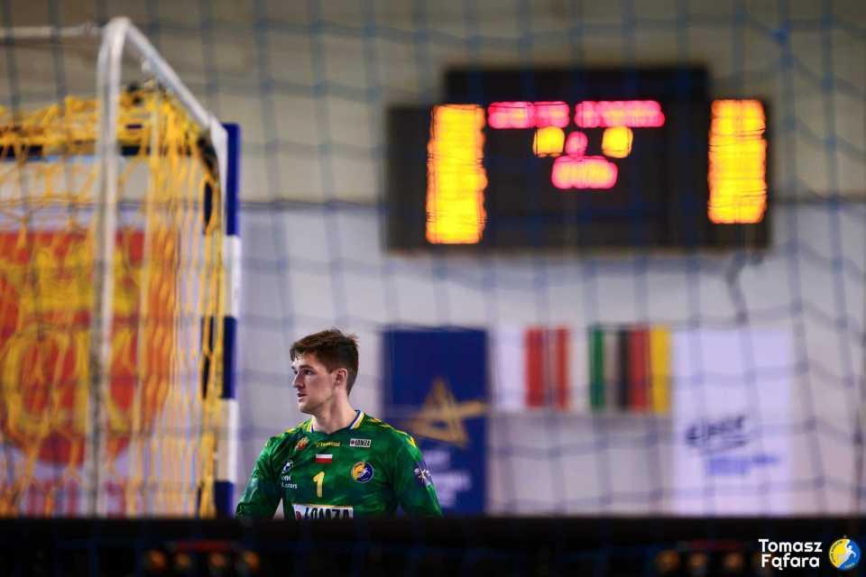 MOTW: Ostatni mecz fazy grupowej Ligi Mistrzów 2020/21