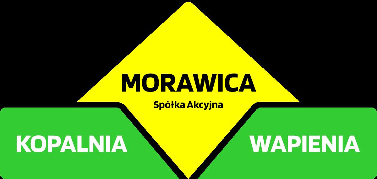 KW MORAWICA