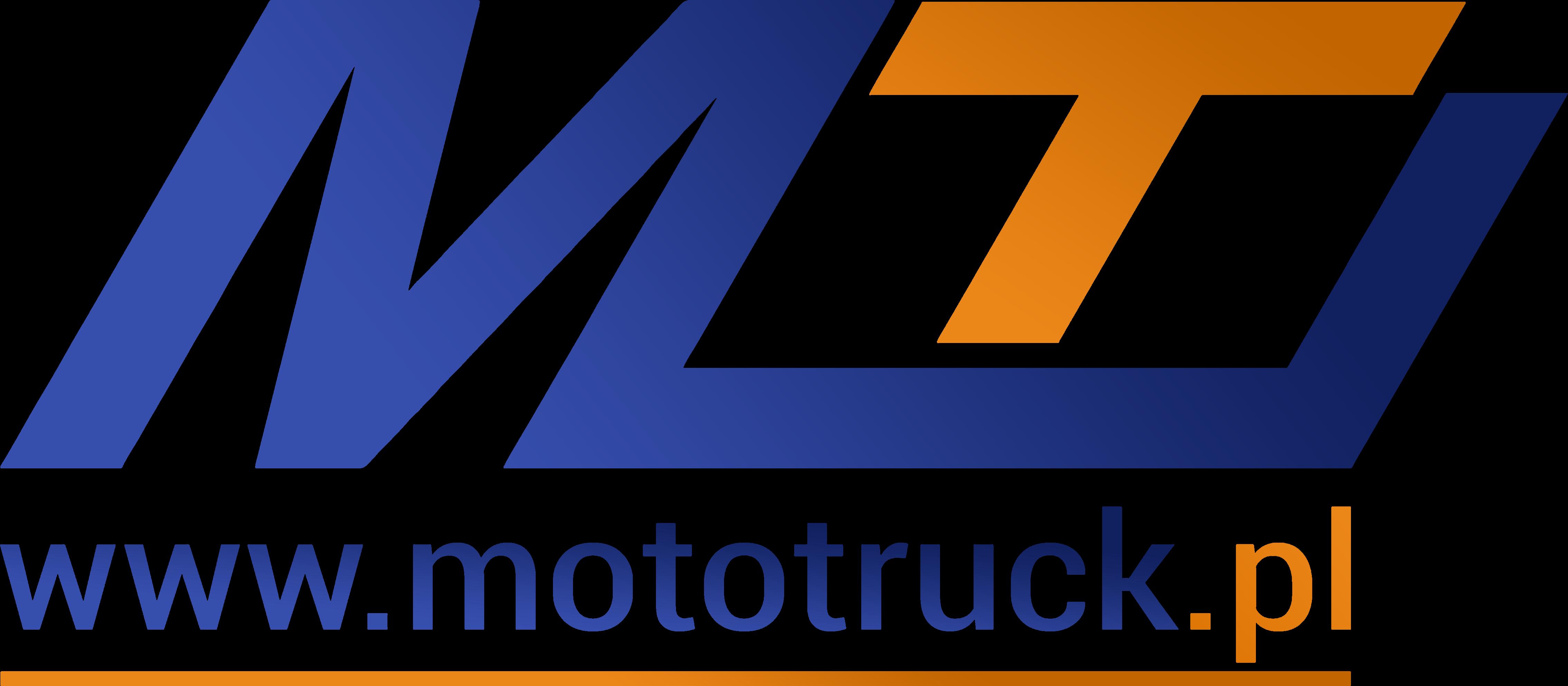 MOTOTRUCK